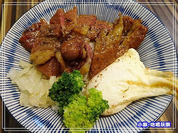 安格斯牛丼  (3)8.jpg