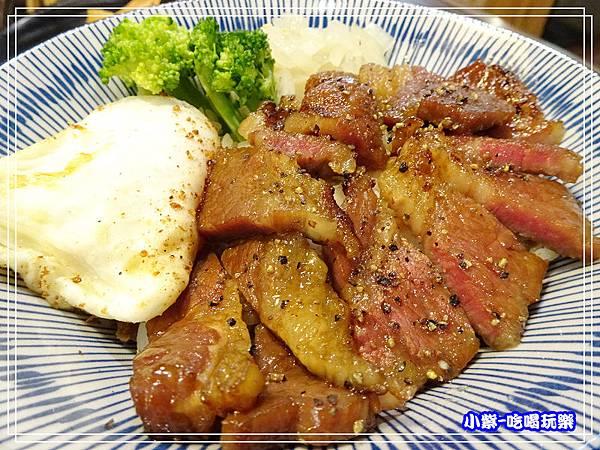 安格斯牛丼  (4)9.jpg