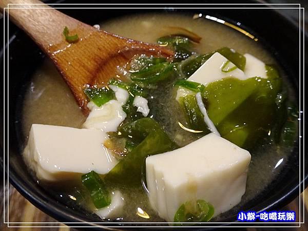 味噌湯無限續 (1)0.jpg