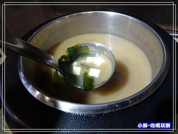 味噌湯無限續 (2)1.jpg