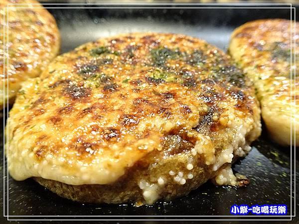 明太子馬鈴薯 (1)14.jpg