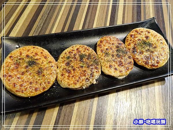 明太子馬鈴薯 (2)15.jpg