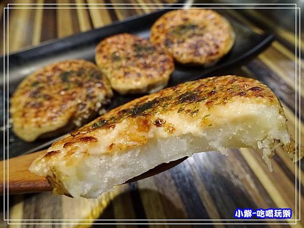 明太子馬鈴薯 (4)16.jpg