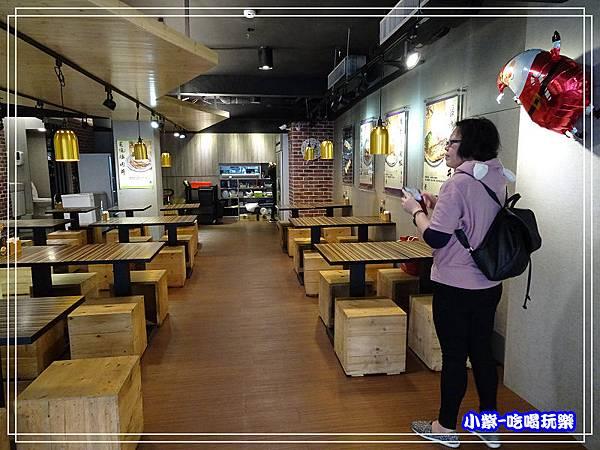 燒肉丼販- (7).jpg