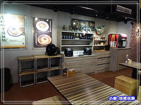 燒肉丼販- (9).jpg