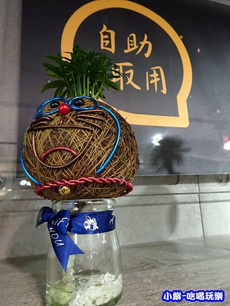 燒肉丼販- (10).jpg