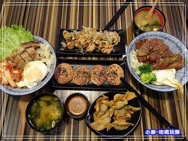 燒肉丼販- (17).jpg