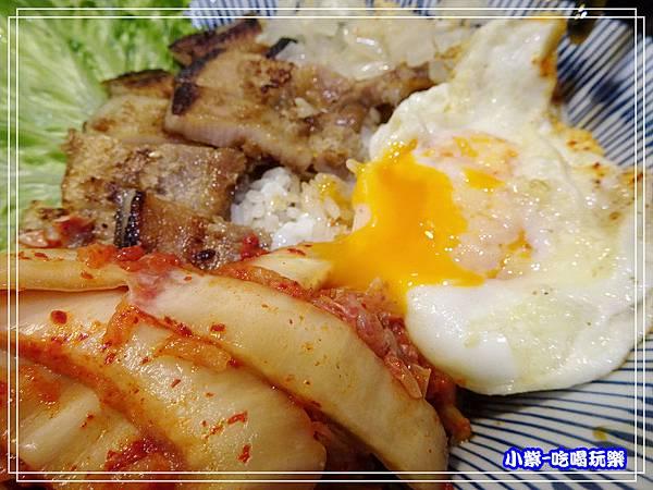 韓式烤肉飯 (1)41.jpg