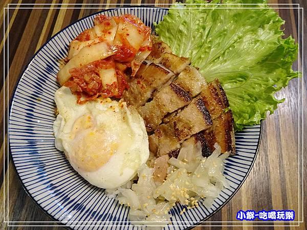 韓式烤肉飯 (2)42.jpg
