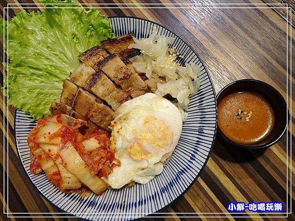 韓式烤肉飯 (4)43.jpg