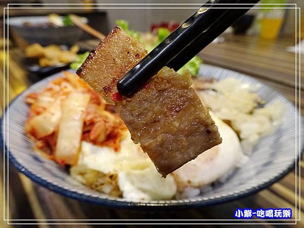 韓式烤肉飯 (5)44.jpg