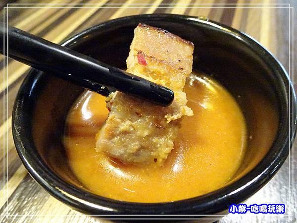 韓式烤肉飯 (6)45.jpg