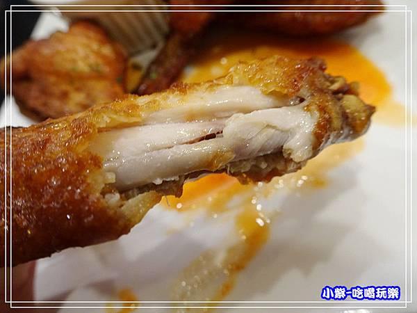 紐約辣雞翅 (1)31.jpg