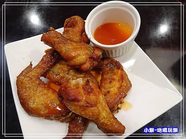 紐約辣雞翅 (2)32.jpg