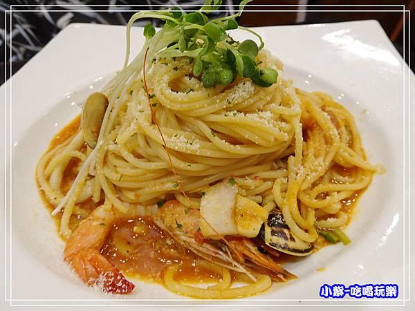 麻辣海鮮麵 (2)49.jpg