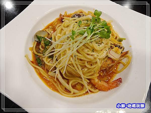麻辣海鮮麵 (3)50.jpg