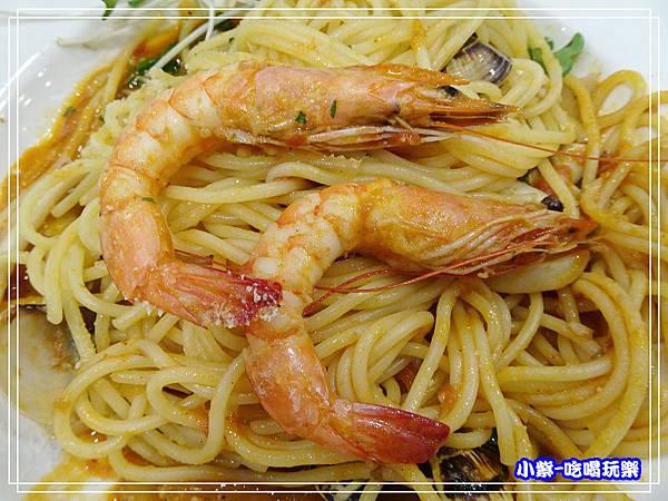 麻辣海鮮麵 (5)51.jpg