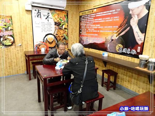 三國東風-桃園店 (7)7.jpg