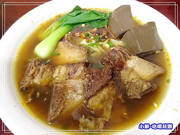 麻辣牛肋小排麵 (2)29.jpg