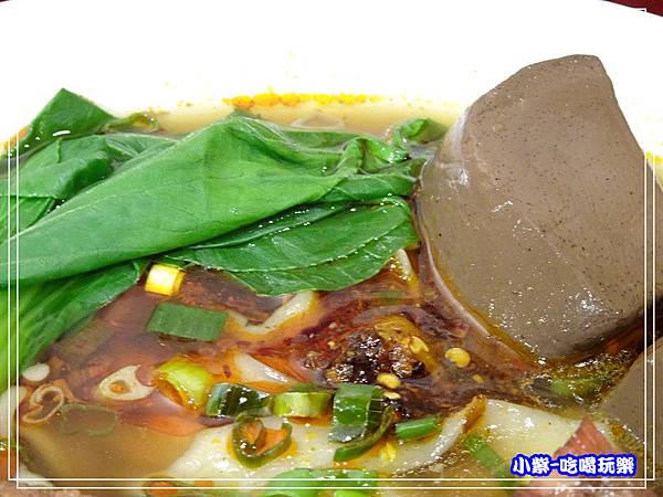 麻辣牛肋小排麵 (4)30.jpg