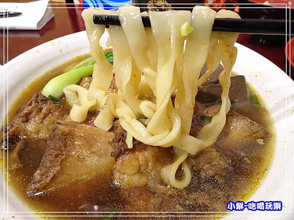 麻辣牛肋小排麵 (5)31.jpg