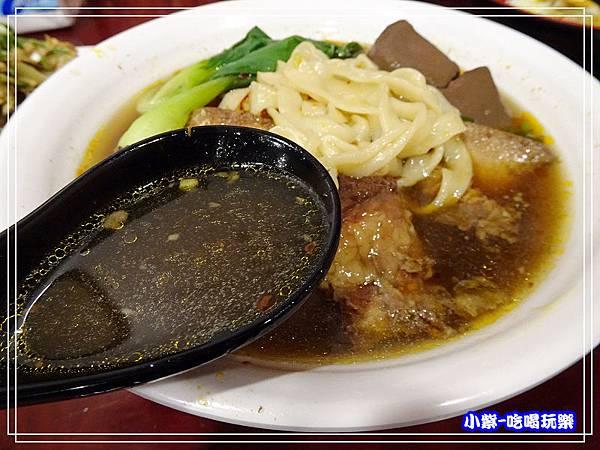 麻辣牛肋小排麵 (6)32.jpg