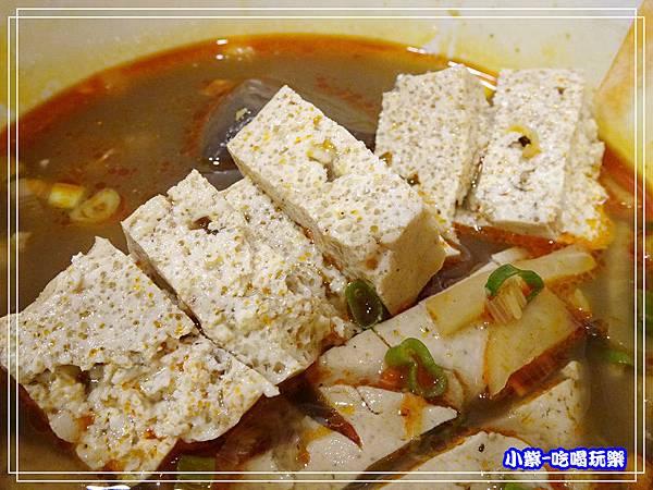 麻辣臭豆腐鴨血 (4)35.jpg