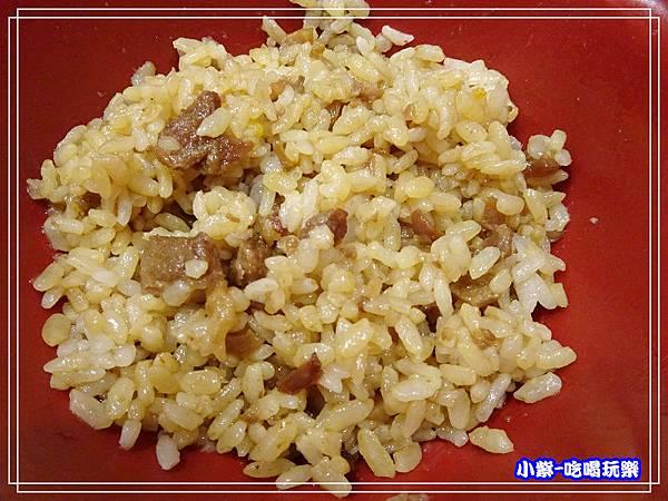 滷肉飯 (2)18.jpg