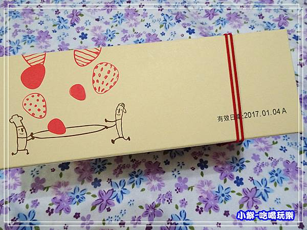 彌月禮盒 (1)1.jpg