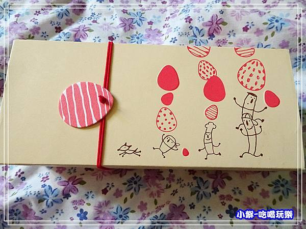 彌月禮盒 (3)2.jpg