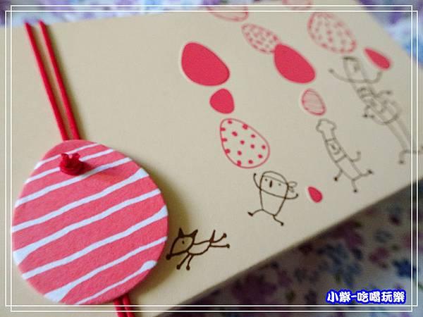彌月禮盒 (4)3.jpg