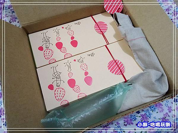彌月禮盒 (5)4.jpg