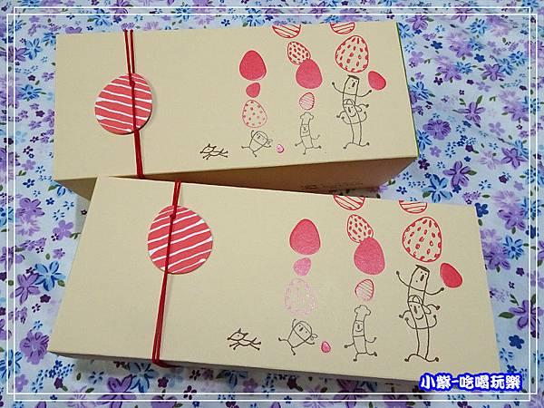 彌月禮盒 (7)6.jpg