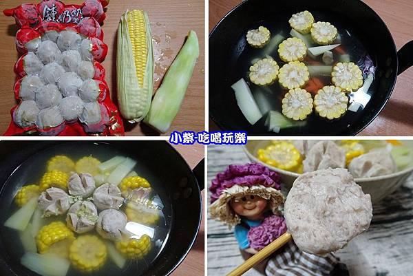 玉米丸子湯.jpg