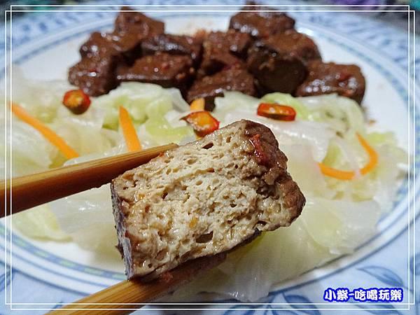 特製豆干 (5)7.jpg