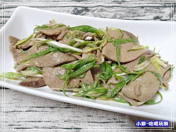 麻油豬肝 (5)30.jpg