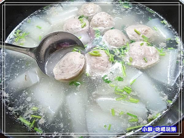蘿蔔貢丸湯 (1)11.jpg