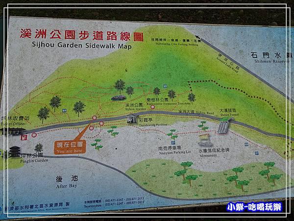 溪州公園步道 (13)11.jpg