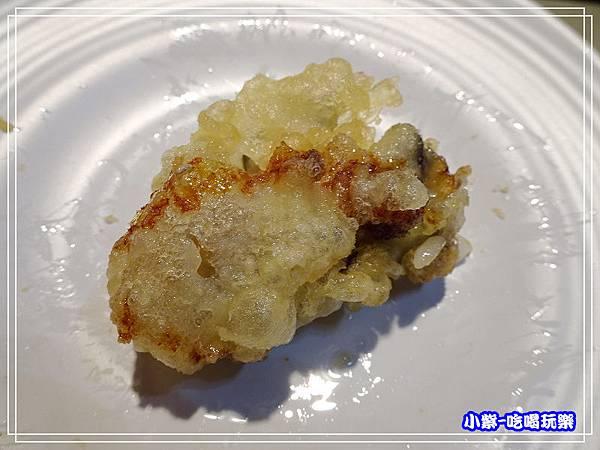 大蚵蠣 (2)17.jpg