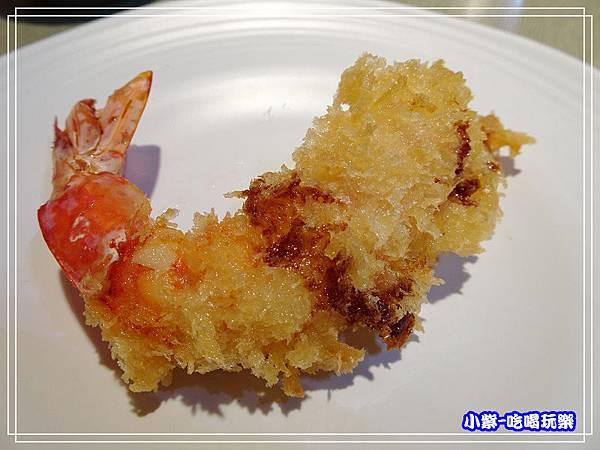 天使紅蝦 (2)19.jpg