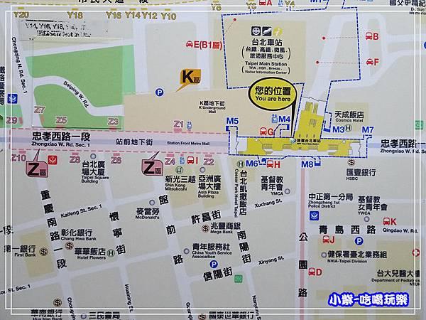 台北車站-地圖 (2)14.jpg