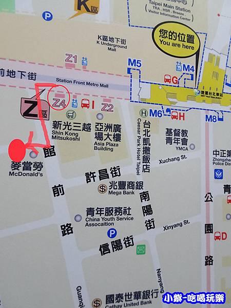 台北車站-地圖 (3)8.jpg