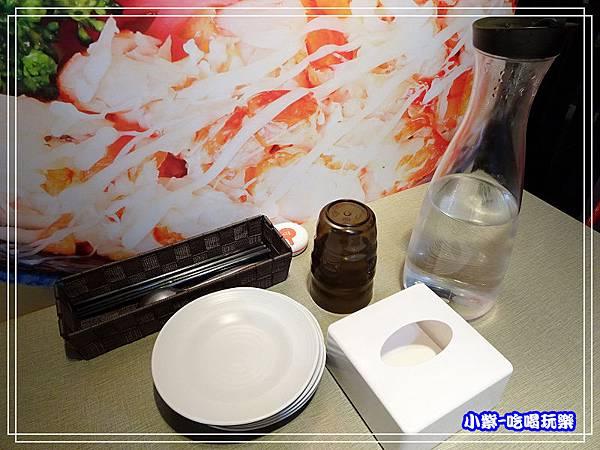 佐藤先生日式夏威夷丼 (17)8.jpg