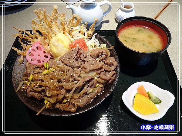 招牌牛燒丼 (3)23.jpg