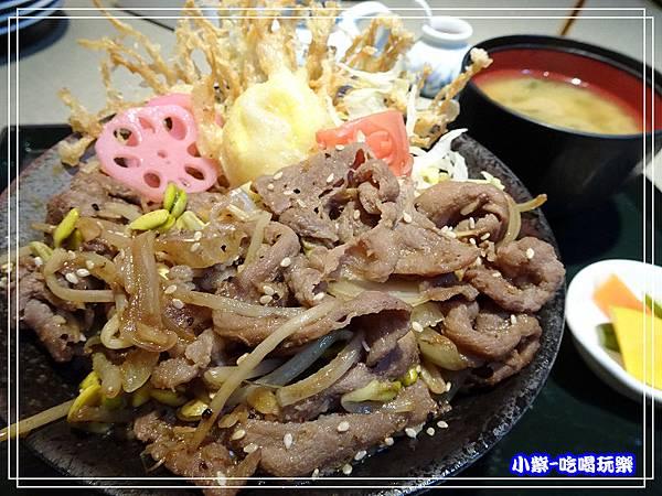 招牌牛燒丼 (4)24.jpg