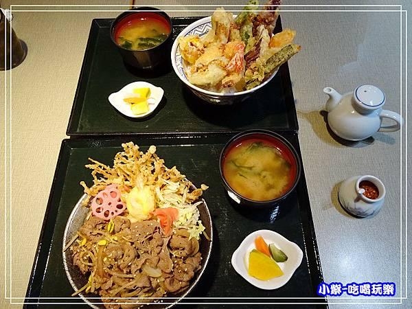 招牌牛燒丼 (5)25.jpg