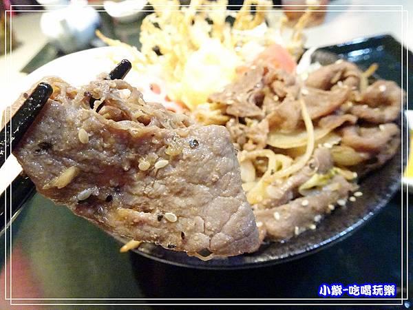 招牌牛燒丼 (6)26.jpg