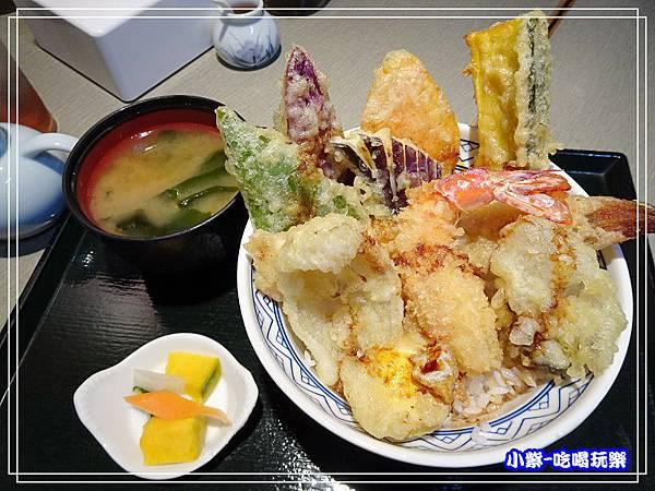 寄世海味丼 (1)20.jpg