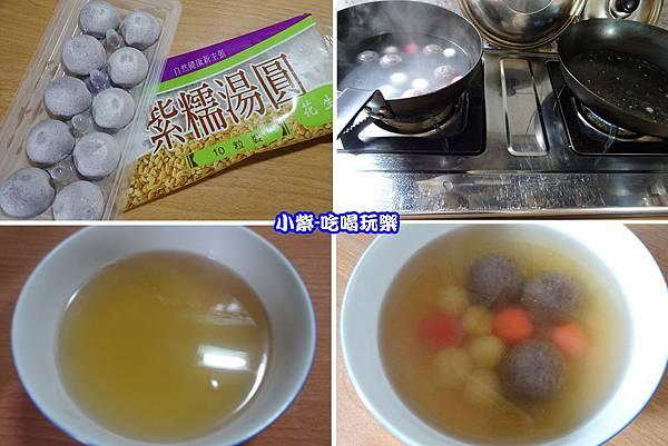 煮湯圓、糖水.jpg