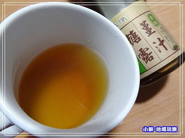 熱金桔薑汁 (1)0.jpg
